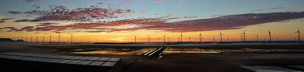 Maiss de 1.000 MW